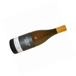Chardonnay Other Side 2013