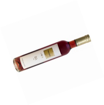 Beerenauslese Red 2017